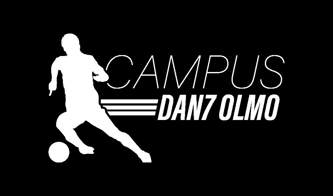 Campus Dani Olmo